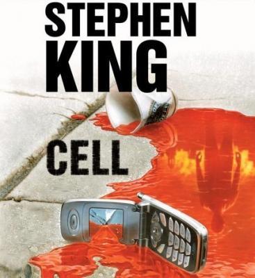 Cell, zombies con politono