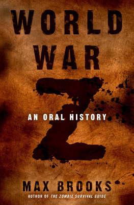 World War Z