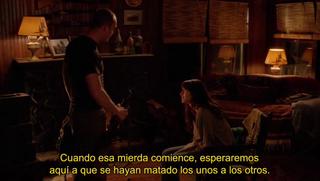 el_plan.png